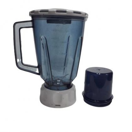 Nowake Anex West point Juicer Machine Jug With Blade Base & Free Masala Top Cover