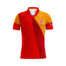 Original Islamabad United Jersey PSL 2020 T-Shirts Buy online in Pakistan Delivery Official Price Pakistan Super League 2021