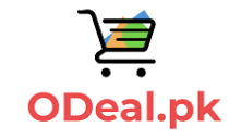 ODeal.pk | Online Shopping Store in Pakistan Best Deals Prices Free Shipping Buy Now & Pay Cash on Delivery